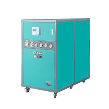 水冷式冷水機15HP