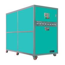 水冷式冷水機60HP