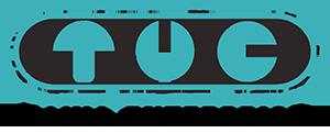 东莞市台亚电子科技有限公司logo