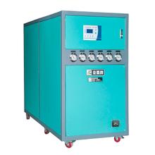 水冷式冷凍機20HP